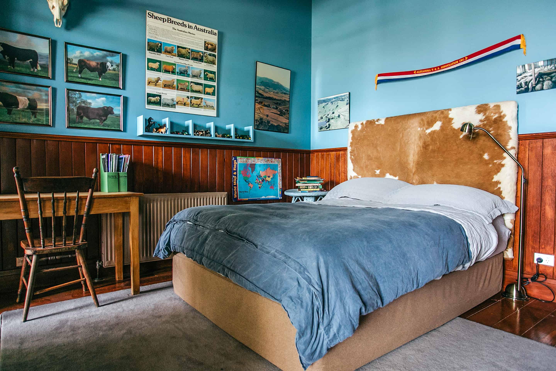 Five Essential Steps Towards Decorating Your Childu0027s Bedroom