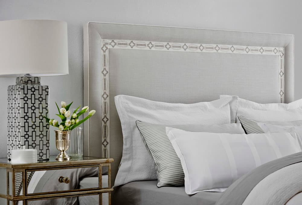5 Style Tips For 5 Star Looks How To Make Your Bedroom Like A